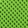 gini_green.jpg