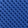 gini_blue (1).jpg